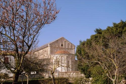 San Gavino - Foto Angelo Balestrieri